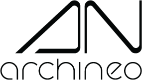 Archineo